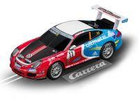 2012: Carrera DIGITAL 143 Porsche GT3 Cup Seyffarth Motorspo