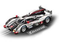 2012: Carrera EVO Audi R18 No.2, 24h LM2011