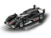 2012: Carrera EVO Audi R18 No.1, Spa 1000 km
