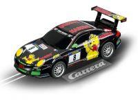 2013: Carrera GO!!! Porsche GT3 Haribo Racing