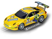 2013: Carrera GO!!! Porsche GT3 MAOAM Racing