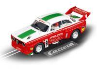 2013: Carrera D132 Alfa GTA Silhouette Gr. 5 Race 3