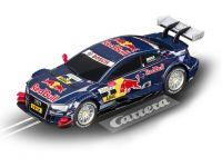 2013: Carrera GO!!! Audi A5 DTM M. Ekström No. 3