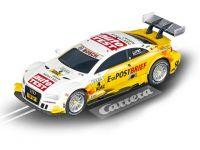 2013: Carrera GO!!! Audi A5 DTM T.Schneider, No. 4