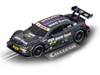 2013: Carrera GO!!! BMW M3 DTM B.Spengler, No. 7