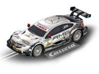 2013: Carrera GO!!! AMG Mercedes C-Coupe DTM J.Green, No.5