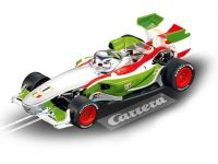 2013: Carrera GO!!! Silver Francesco Bernoulli