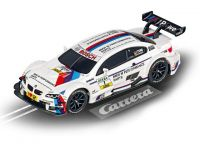 2013: Carrera DIGITAL 143 BMW M3 DTM M. Tomczyk, No.1