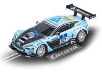 2013: Carrera DIGITAL 143 Aston Martin V12 Vantage GT3 Young