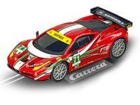 2013: Carrera DIGITAL 143 Ferrari 458 Italia GT2 AF Corse, N