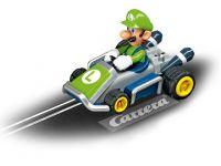 2013: Carrera GO!!! Nintendo - Mario Kart 7 - Luigi