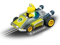 2013: Carrera GO!!! Nintendo - Mario Kart 7 - Koopa Troopa