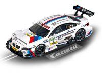2013: Carrera D132 BMW M3 DTM, M.Tomczyk, No.1