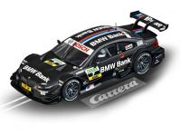 2013: Carrera D132 BMW M3 DTM, B.Spengler, No.7