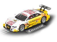 2013: Carrera D132 Audi A5 DTM, T.Scheider, No.4