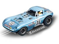 2013: Carrera D132 Bill Thomas Cheetah No. 11, 1964