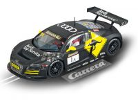2013: Carrera D124 Audi R8 LMS Team Phoenix, No.1A, Winner 12h B