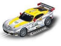 2013: Carrera GO!!! Dodge Viper SRT GTS-R