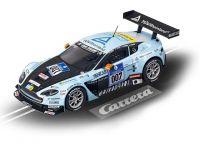 2013: Carrera EVO Aston Martin V12 Vantage GT3 Young Driver No.0