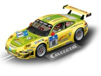 2014: Carrera D124 Porsche GT3 RSR MANTHEY RACING, NO.18, 24H