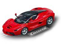 2013: Carrera D132 Ferrari LaFerrari rot
