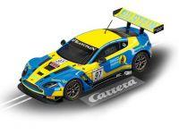 2014: Carrera D132 Aston Martin V12 Vantage GT3 Bilstein
