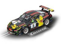 2014: Carrera D132 Porsche GT3 RSR Haribo Racing