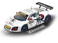 2014: Carrera D124 Audi R8 LMS Team Phoenix No.2A Bathurst 2012