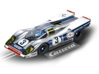 2014: Carrera D124 Porsche 917K Martini Rossi Racing Team, No.3