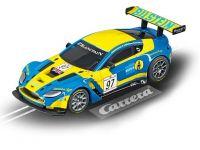 2014: Carrera GO!!! Aston Martin V12 Vantage GT3 AMR Bilstein, N