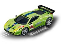 2014: Carrera GO!!! Ferrari 458 Italia GT2 Krohn Racing, No.57