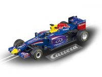 2014: Carrera GO!!! Red Bull RB9 Sebastian Vettel No.1