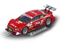 2014: Carrera D132 Audi A5 DTM, M. Molina, No.20, 2013