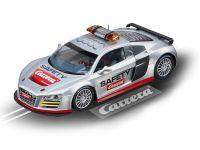 2014: Carrera D124 Audi R8 LMS Carrera Safety Car