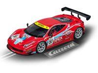 2014: Carrera D124 Ferrari 458 Italia GT3 AF Corse No.51