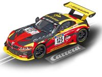 2014: Carrera D132 BMW Z4 GT3 Walkenhorst Motorsport, No.125, VLN 2013