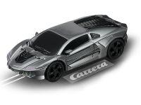 2014: Carrera GO!!! Fransformers Lockdown