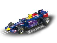 2014: Carrera GO!!! Red Bull RB9 M. Webber No.2
