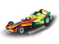 2015: Carrera GO!!! Formel E Audi Sport ABT, Lucas di Grassi, No.11