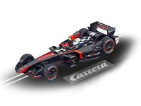 2015: Carrera GO!!! Formel E Venturi Racing, Nick Heidfeld, No.23