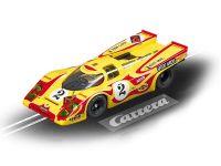 2014: Carrera D124 Porsche 917K Hippie Kyalami No. 2