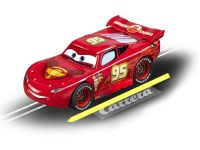 2014: Carrera GO!!! Disney Cars 2 Neon Lightning McQueen