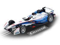 2015: Carrera D132 Formula E Andretti Autosport, M.Andretti, No.28
