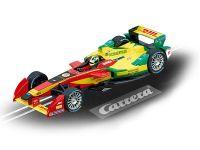 2015: Carrera D132 Formula E Audi Sport ABT, Lucas di Grassi, No. 11