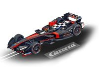 2015: Carrera D132 Formula E Venturi Racing, Nick Heidfeld, No. 23