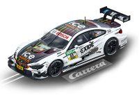 2015: Carrera D132 BMW M4 DTM, M. Wittmann, No. 23, 2014