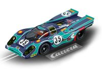 2015: Carrera D132 Porsche 917K Martini International N0.35 Watkins Glen 6h 1970