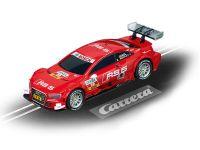 2015: Carrera GO!!! Audi A5 DTM M. Molina, No. 20