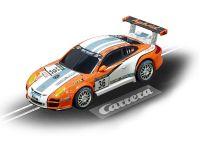 2015: Carrera GO!!! Porsche GT3 Hybrid, No. 36