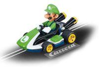 2015: Carrera GO!!! Nintendo - Mario Kart 8 - Luigi